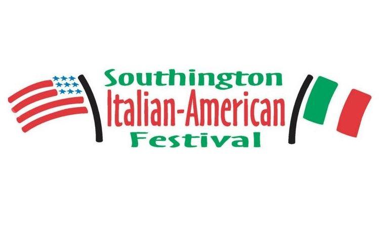 Southington Italian Festival