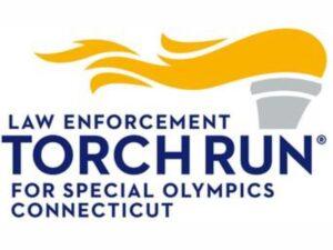 Law Enforcement Torch Run - Connecticut